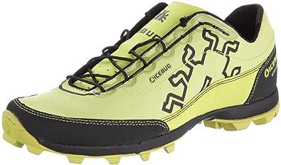 aina suosittu erilaisia värejä hullu hinta Amazon.com | Icebug Men's Acceleritas 2 Trail Running Shoe ...