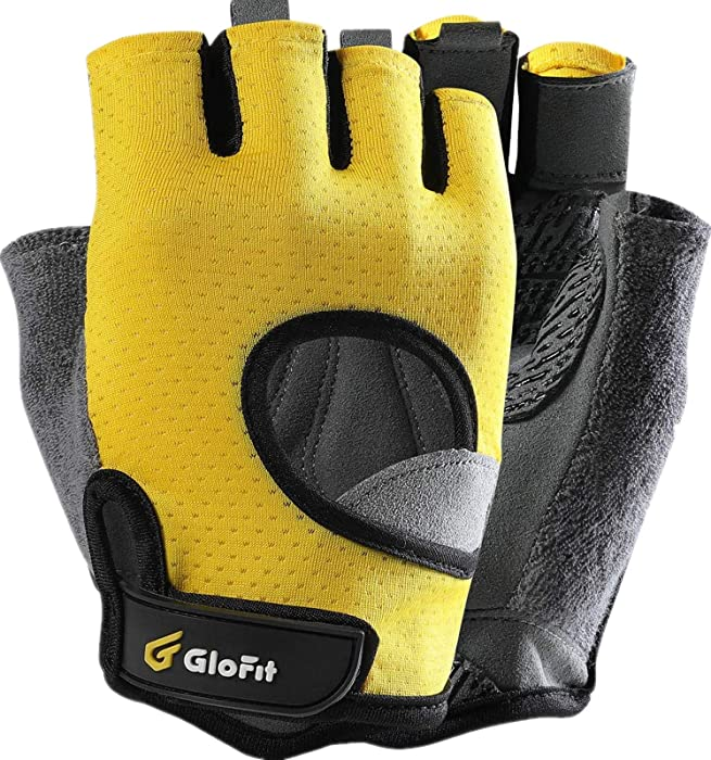 Top 10 Apple Watch Riding Gloves