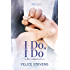 I Do, I Do: An All or Nothing Short Story (Together Book 4)