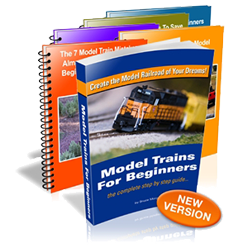 model-trains-for-beginners-and-insiders-club-train-set-toy-train-trainworld-model-trains-lionel-trai