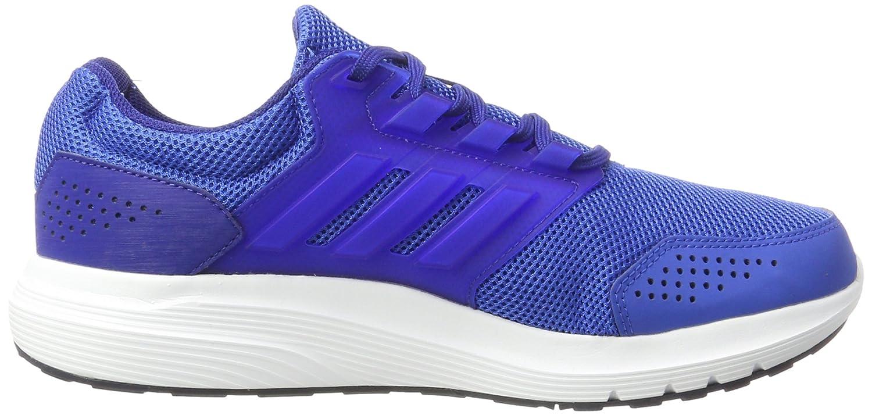 Chaussures de Running Entrainement Homme adidas Galaxy 4 Chaussures
