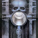 Brain Salad Surgery (2CD)