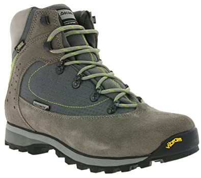 Dolomite Stella Alpina GORE-TEX Women s Hiking Shoes Gray 855607 00 ... da3c65f2970