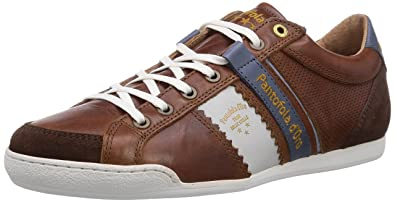Chaussure Pantofola D'oro Pesaro Piceno Low Men HgQabyq