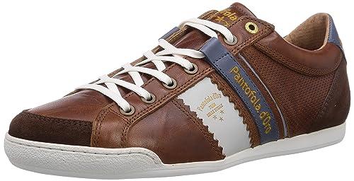 Pantofola d'Oro PESARO PICENO LOW Herren Sneakers