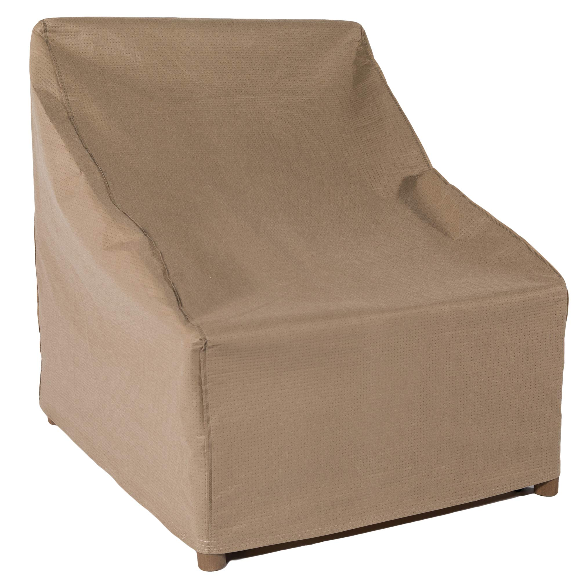 Duck Covers Essential Patio Chair Cover, 32-Inch