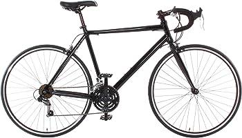 Vilano Aluminum Road Bikes