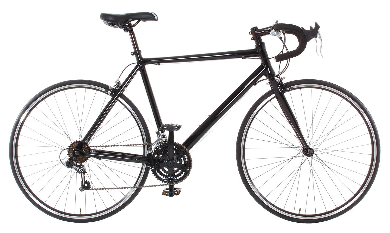 Amazon.com : Aluminum Road Bike Commuter Bike Shimano 21 Speed 700c ...