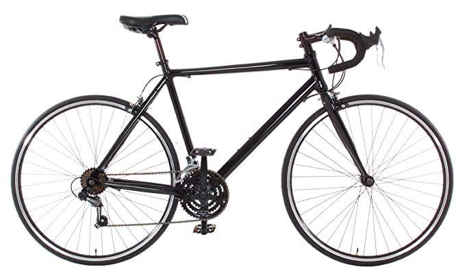 Best Touring Bikes: Aluminum Road Bike Commuter Bike