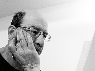 David W. D'Alessio