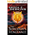 The Sorcerer's Vengeance: Book 4 of The Sorcerer's Path