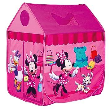 Worlds Apart - 863576 - Tente De Jardin - En Forme De Maison ...