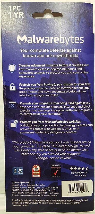 download.com malware bytes