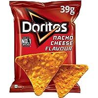 Doritos Nacho Cheese, 39g