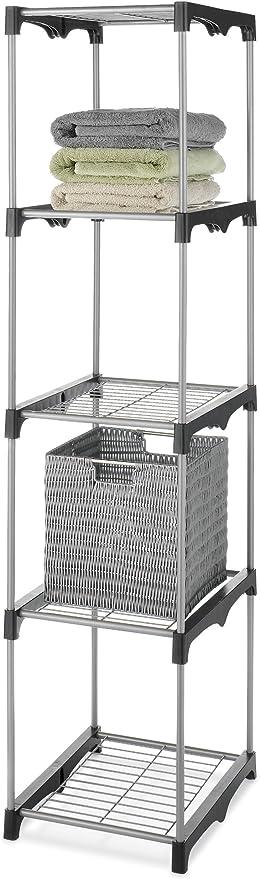 Whitmor 6779-4415 product image 2