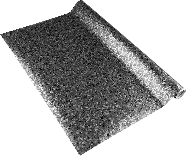 sans phtalates Film adh/ésif d/écoratif pour meuble Paille Venilia 53233 45 cm x 1,5 m imperm/éable PVC Paille