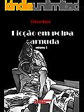 Ficção em Polpa Carnuda: volume 4