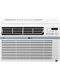 Air Conditioners   Amazon.com