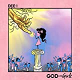 God and Girls