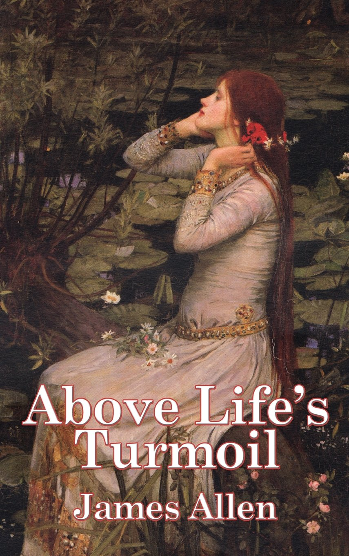 Above Life's Turmoil PDF