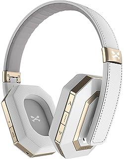 : Ghostek Rapture Premium Wireless Headphones Stereo ...