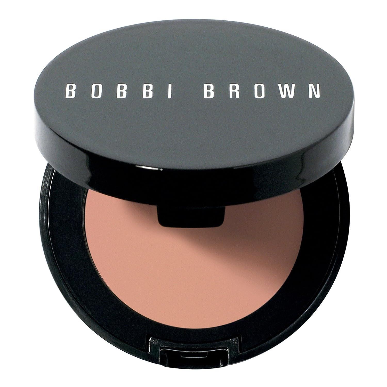 Bobbi Brown Corrector - Bisque 1.4g/0.05oz e2xe-03