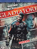 Il Gladiatore (Limited Reel Heroes Edition)