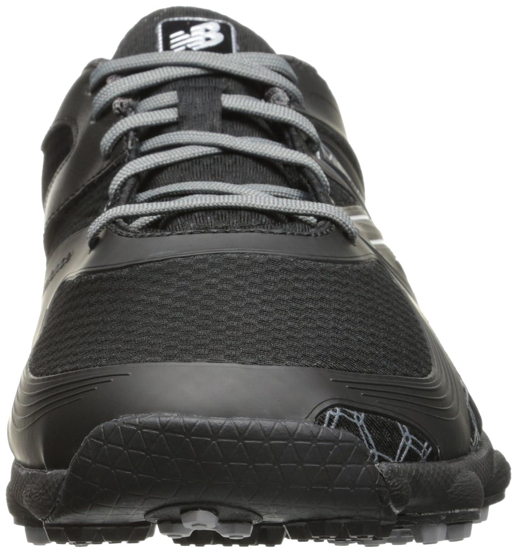 Nuevo Deporte Zapatos De Hombre Balance De Minimos 352MUjI