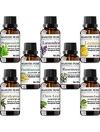 Amazon.com: Fragrance   Perfume & Cologne