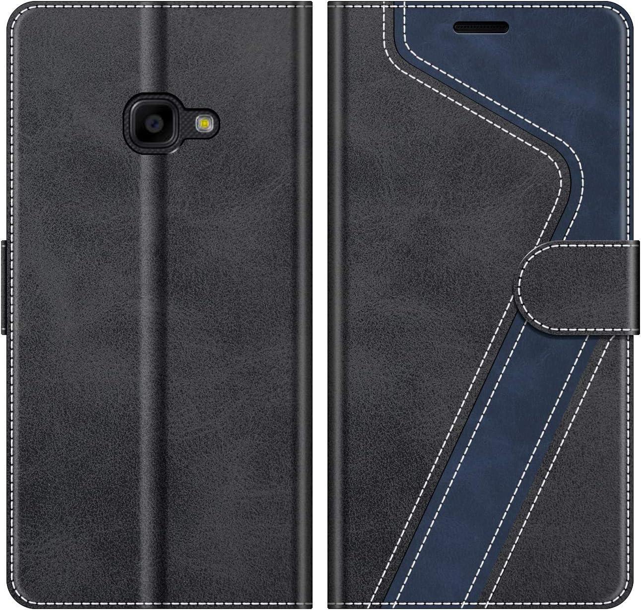 Mobesv Handyhülle Für Samsung Galaxy Xcover 4 Hülle Elektronik