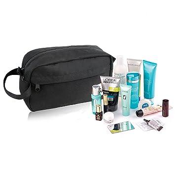 Amazon.com: Neceser, organizador de maquillaje, Maquillaje ...