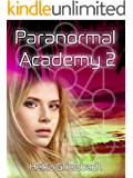 Paranormal Academy 2