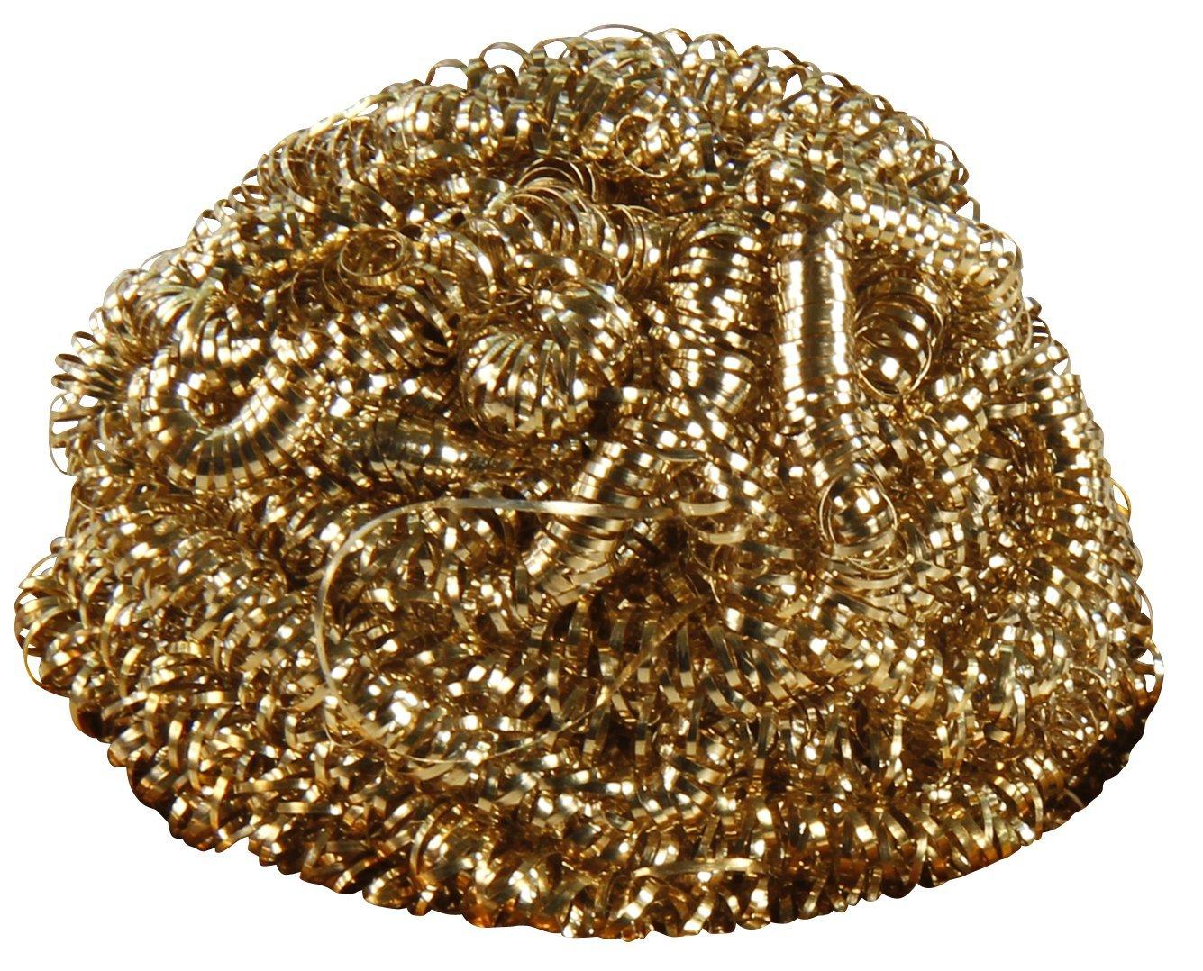 Nettoyage Coton McPower, nettoyage des pannes à souder nettoyage des pannes à souder 1540123
