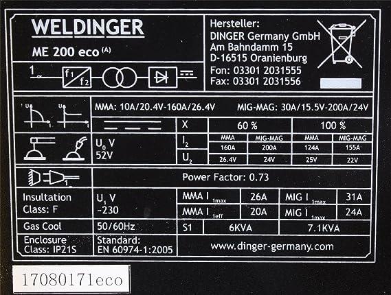 Erfreut Anforderungen An Die Drahtstärke Von 100 Ampere ...