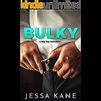 BULKY (English Edition)