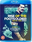 Rise of the Footsoldier 3 [Blu-ray]