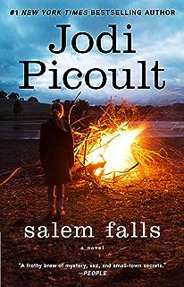 Ebook picoult free jodi download lone wolf