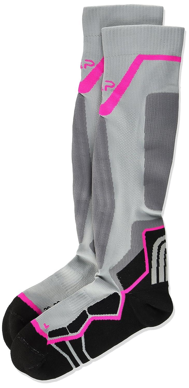 CMP Abbigliamento da esterno Giacca da sci per ragazza CMP Campagnolo 3W1025519-3