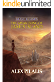 Island Legends: The Awakening of James Island
