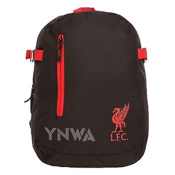 Liverpool FC LFC Rucksack Offiziell
