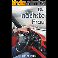 Die nächste Frau (German Edition)