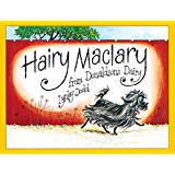 Hairy Maclary From Donaldson's Dairy Mobi