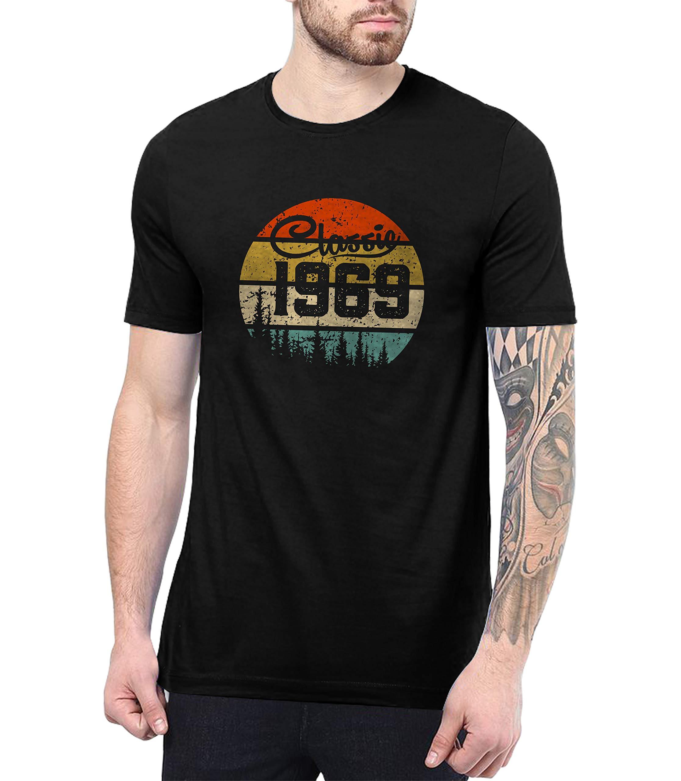 Vintage Tshirts For 80s 90s Classic Graphic Retro Shirt