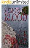 Memory of Blood