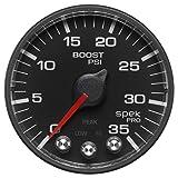 """Pro Parts P303328 Spek-Pro 2-1/16"""" Electric Boost"""