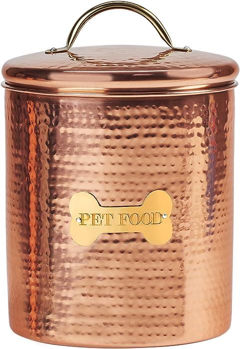 Top 10 Food Safe Jar Temp And Humidity Gauge