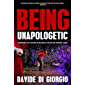 Being Unapologetic: Empowering You to Become an Influential Speaker and Visionary Leader