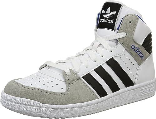 adidas Originals PRO Play Herren Basketball Schuhe