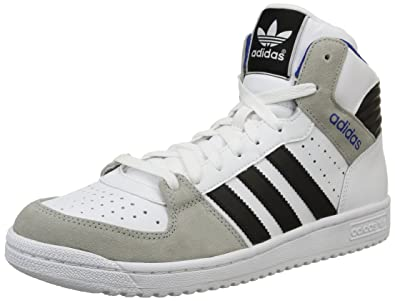 new style e0550 94715 Adidas, Men, , pro play 2, multi (mgh solid grey core