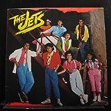 Same (1985, US) / Vinyl record [Vinyl-LP]